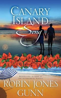 Canary Island Song