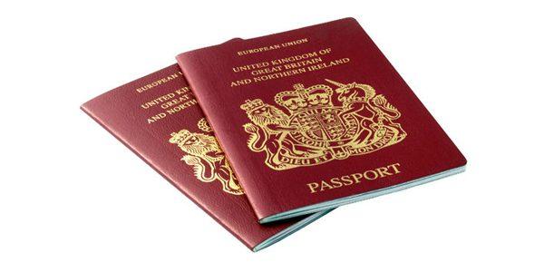 Do I Need A Visa For Canary Islands