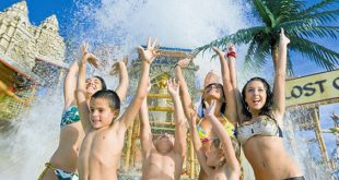 Featured Tenerife Holiday Ideas