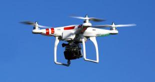 tenerife aerial photography