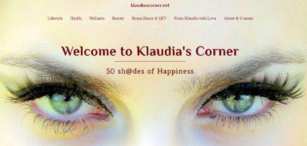 klaudias-corner