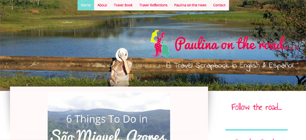 paulina-on-the-road