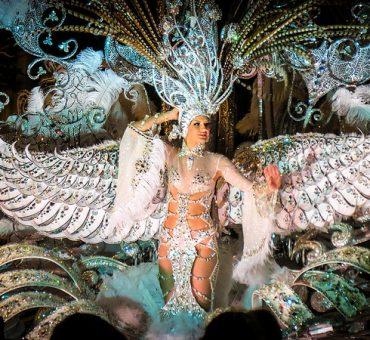 Program For Santa Cruz Carnival 2016