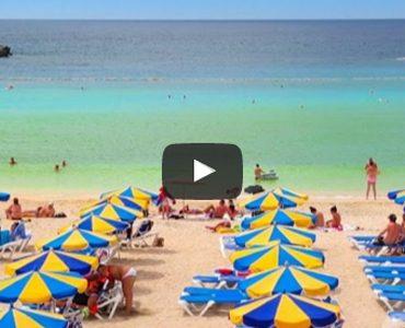 Canary Islands Holidays – A Quick Tour