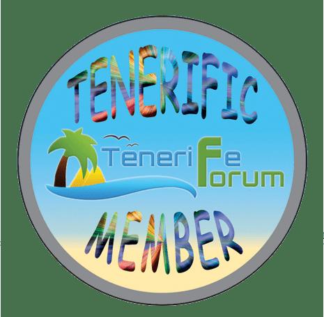 badge and sticker design transparent