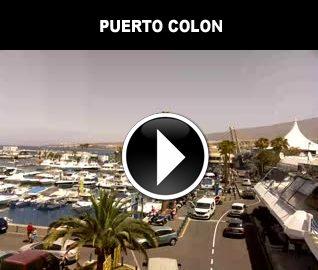 Puerto Colon