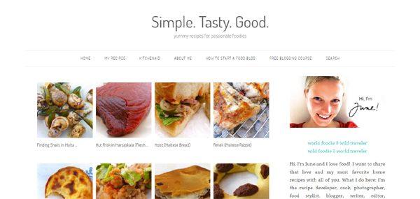 simple-tasty-good