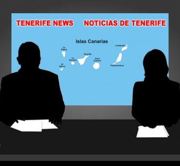 Top Tenerife News Sites