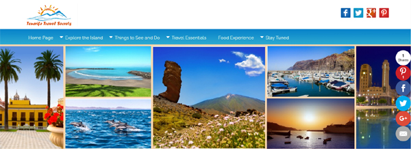 tenerife-travel-secrets