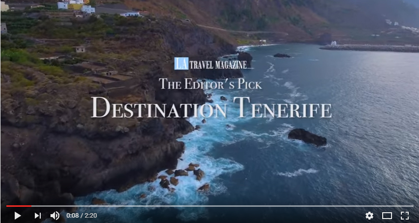 destination-tenerife