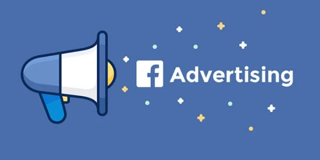 Facebook Advertising Pages