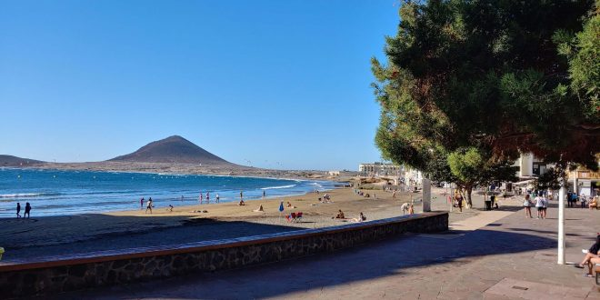 El-medano-plaza